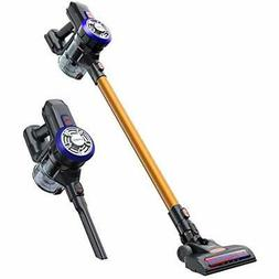 - Cordless Stick Vacuums & Electric Brooms Cleaner For Pet H