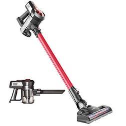 Dibea Cordless Vacuum Cleaner 2 in 1 Bristle Roller Brush St