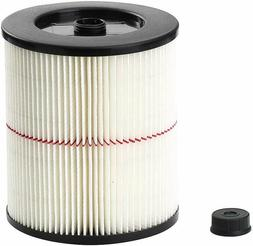 Craftsman 9-17816 General Purpose Red Stripe Vacuum Cartridg