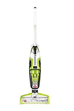 BISSELL CROSSWAVE All-In-One Multi-Surface Cleaner - White/C