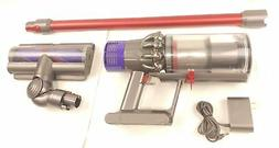 Dyson Cyclone V10 Motorhead Lightweight Cordless Stick Vacuu