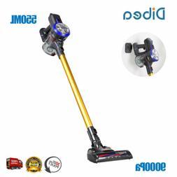 Dibea D18 Lightweight Cordless Hand Stick Vacuum Cleaner 900