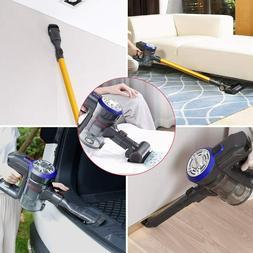 Dibea D18 Lightweight Cordless Stick Vacuum Cleaner, 2 in 1