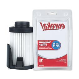 Eureka Dust Cup Filter With Arm & Hammer Inside Fits Eureka
