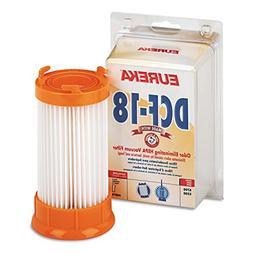 Eureka® DCF-18 Dust Cup Filter for Bagle
