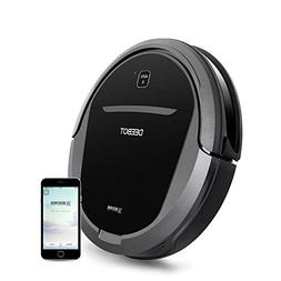 ECOVACS DEEBOT M81Pro Robotic Vacuum Cleaner with Strong Suc