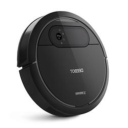 ECOVACS DEEBOT N78 Robot Vacuum Cleaner with Direct Suction,