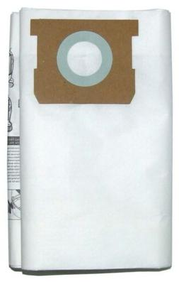 Vacmaster 5 - 6 Gallon Standard Dust Bag, 3 Pack, VDBS