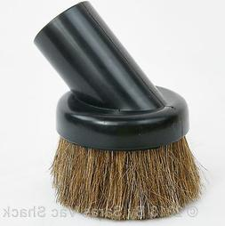 Dusting Brush Dust Tool Attachment  for Kirby Vacuum Cleaner