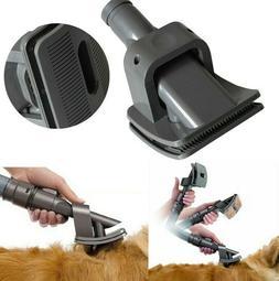 For DYSON Groom Tool Vacuum vaccum Cleaner Attachment Pet Gr