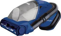 Eureka 71C EasyClean Deluxe Lightweight Handheld Vacuum Clea