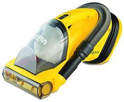 Eureka EasyClean Lightweight Handheld Vacuum Cleaner, Hand V
