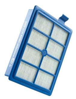 Electrolux EL013W Washable Replacement H13 HEPA Filter for C