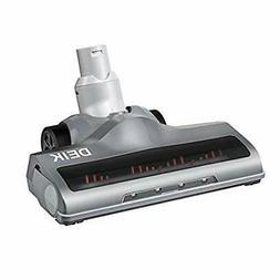 Deik Electric Brush Head for ZB1516 Cordless Vacuum Cleaner