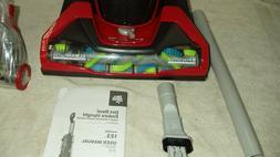 Dirt Devil Endura Pro Pet Upright Vacuum UD70188