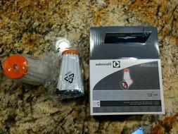 Electrolux Ergorapido EL2000 Series and Rapdio Vacuum Filter