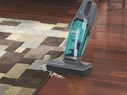 Eureka 2-in-1 Stick & Hand Vacuum, Lightweight Rechargeable