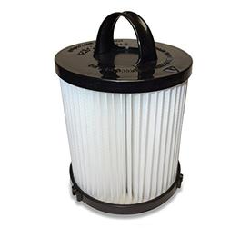 Best Vacuum Filter Compatible with Eureka DCF21 Dust Cup Fil