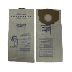 Eureka Style RR 61115B Micro Allergen Vacuum Cleaner Bags by
