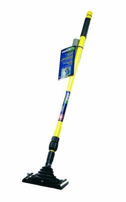 FibaTape FDW6584-U 3-1/4-Inch by 8-3/4-Inch Vacuum Pole Dryw