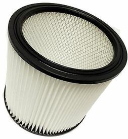 Filter Cartridge Fits Shop Vac Wet Dry Replace 90304 9030400