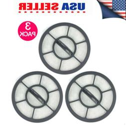 Vacuum Filter/& Filter Eureka for AirSpeed AS1051A,AS1000A,AS1004A