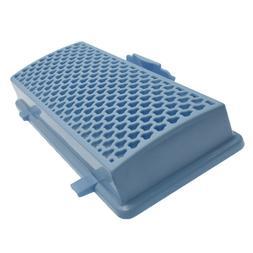Filter For LG VC7920 VC5404 VC6820 VK7110 VK7910 <font><b>Va