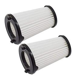 Adoolla Filter Replacement for AEG CX7-2 AEF150 <font><b>Vac