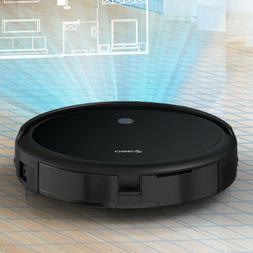 360 C50 Samrt Robot Vacuum Cleaner Laser Navigation SLAM Rou