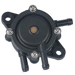 HIPA Fuel Pump 24 393 04-S / 24 393 16-S for Kohler CH17-CH2