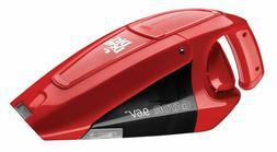 Dirt Devil Gator 9.6 Volt Cordless Handheld Vacuum, BD10085