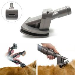 Groom Tool for Dyson Vacuum Cleaner Dog/Pet/Animal Attachmen