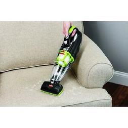 Hand Vacuum Cleaner Vac Pet Hair Cordless Upholstery Car Veh