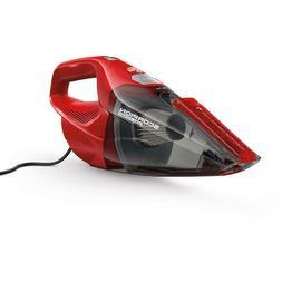 Dirt Devil Handheld Scorpion, Quick Flip, Vacuum Cleaner - R