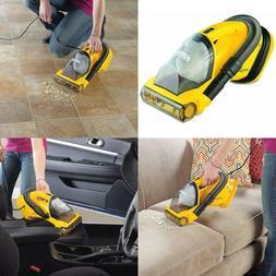 Handheld Vacuum Cleaner Portable Cleaner for Home Car Garage