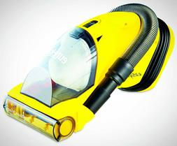 Handheld Vacuum Cleaner Portable Lightweight Corded For Home