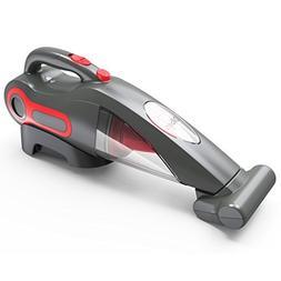 Dibea Handheld Vacuum Pet Cordless Cleaner Portable Lightwei