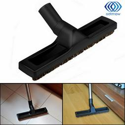 Hard Wood Tile Floor Brush Tool Attachment for all Kirby Vac