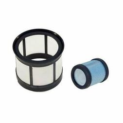 Deik HEPA Filter for ZB1516 Cordless Vacuum Cleaner