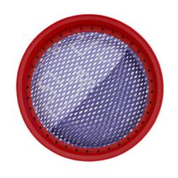 Vacuum Cleaner Replacement  HEPA Filter for Dibea D18/D008Pr