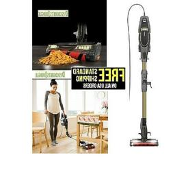 Shark HV382 Rocket DuoClean Ultra-Light Corded Bagless Carpe