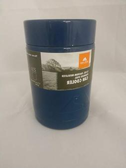 Ozark Trail 12 oz Insulated Can Cooler