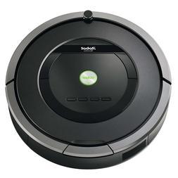 iRobot Roomba 801 - Robotic Vacuum Cleaner BRAND NEW