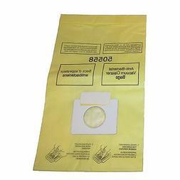 Kenmore Panasonic Micro Allergen Vacuum Cleaner Bags C C-5 C