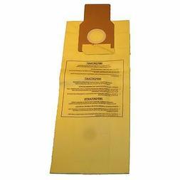 Kenmore Type U Vacuum Bags Micro Lined Allergen Filtration S