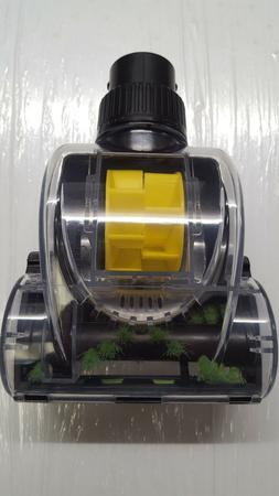 Kirby Vacuum Turbine Hand Turbo Tool Attachment Upholstery P