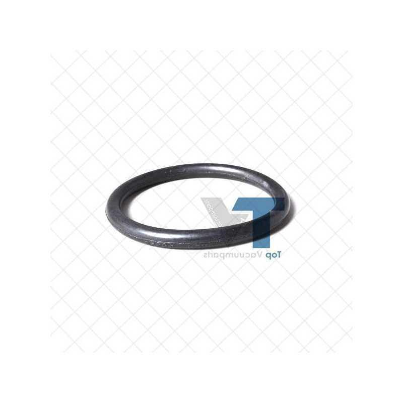 049258 049258ag all convertible models vacuum round