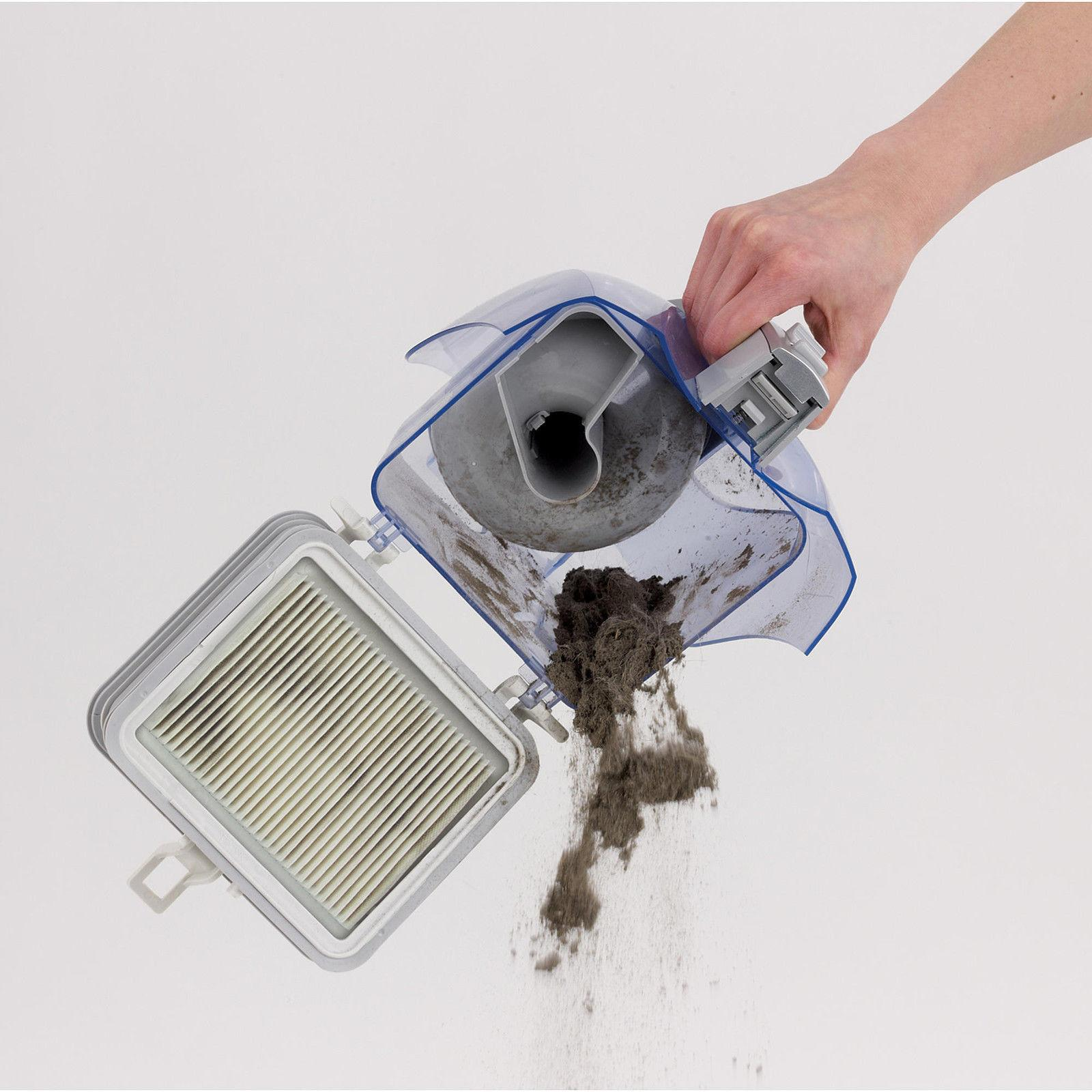 Kenmore 10701 Canister Brush