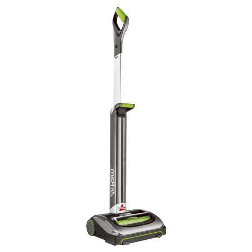Bissell 1984 AirRam Cordless Vacuum Household Stick Vacuums,