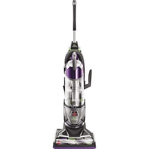 2043 vacuum cleaner